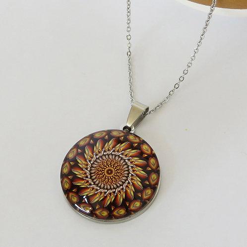 Medallón mandala (3)