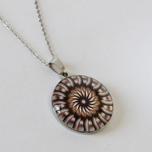 Medallón mandala (7)
