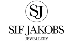 sif-jakobs-jewellery-vector-logo.png