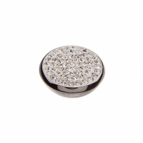 Qudo GALANT Crystal 13mm