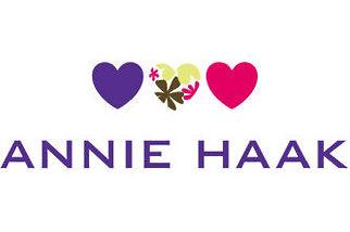 annie-haak-logo-3.jpg