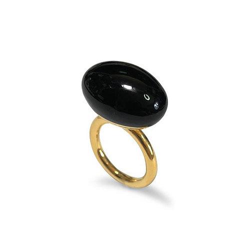 Ova Ring