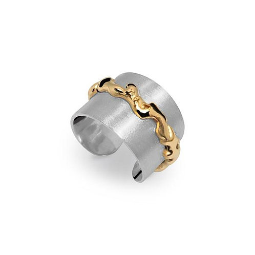 Lava Ring