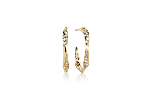 Cetara Piccolo Earrings