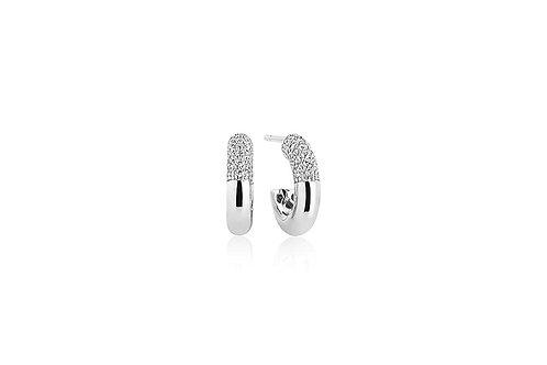 Cannara Earrings