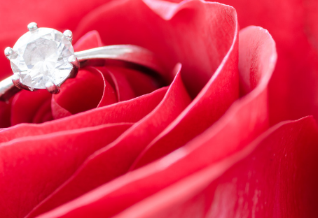 Tips for finding your prefect Engagement Ring