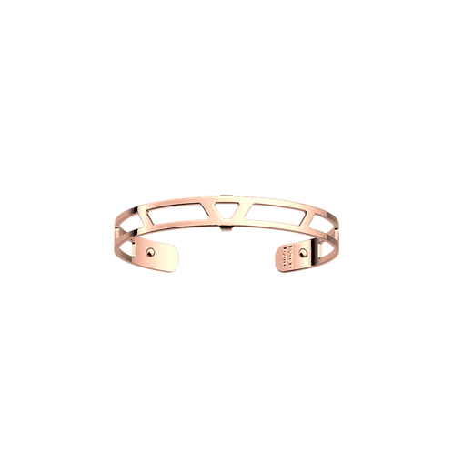 Les Georgettes Ibiza Rose Bracelet/Bangle - 8mm