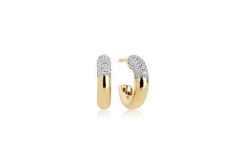 Cannara Piccolo Earrings