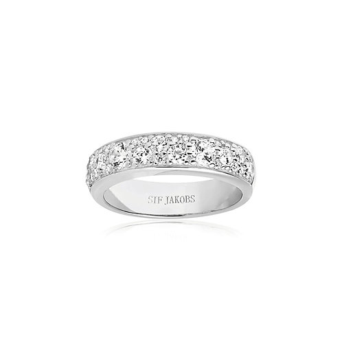Novara Ring