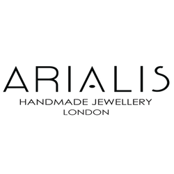 ARIALIS-LOGO-FINAL-400px-x-400px-01.png