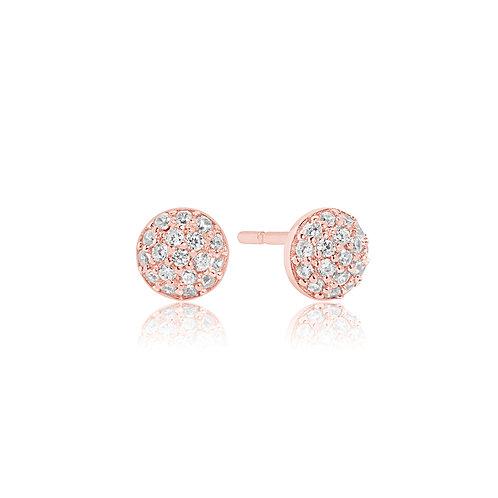 Grezzana Earrings