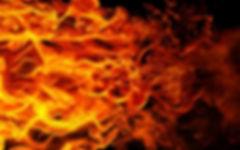 ogon-plamya-fon-1367.jpg
