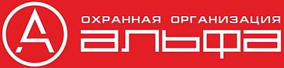 логотип_edited.png