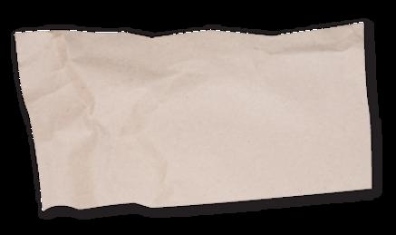 paper_4.png