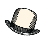 hat_1.png