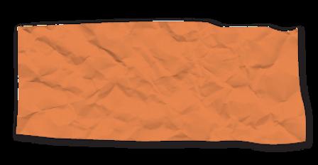paper_5.png