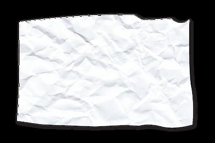 paper_2.png
