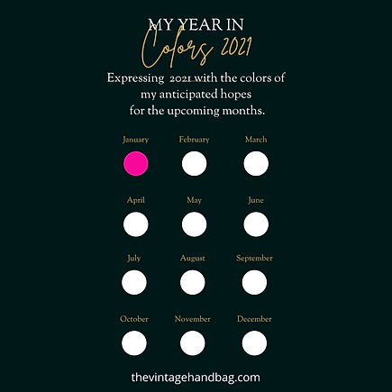 _2021 My Year In Colors Interactive.png