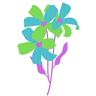 flowers .png