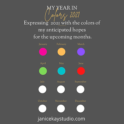 _2021 My Year In Colors Interactive (2).