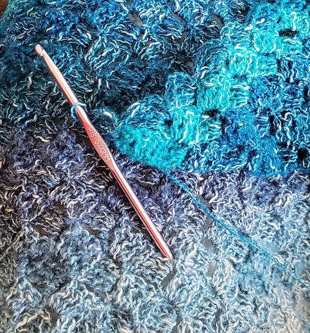 blue crochet scarf.jpg