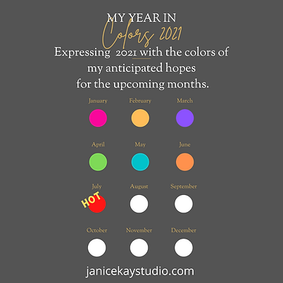 _2021 My Year In Colors Interactive .png