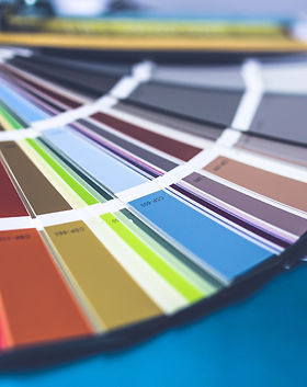 choice-colors-colours-5933.jpg