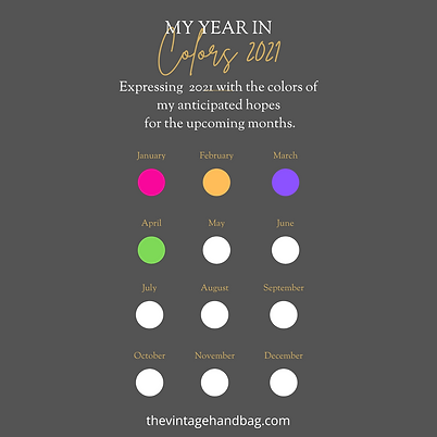 _2021 My Year In Colors Interactive (1).