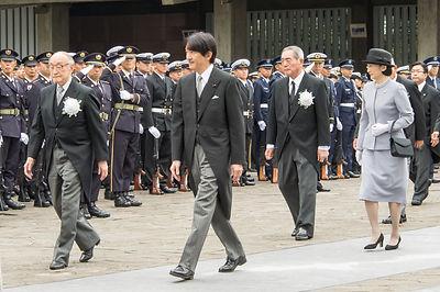 annual memorial service03_047.jpg