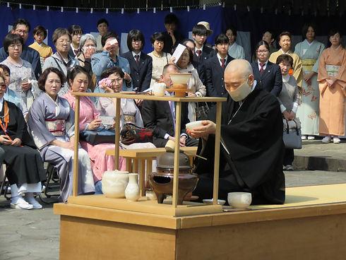 tea ceremony ,topimg_8328.jpg