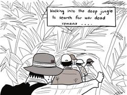 Cartoon 1.jpeg