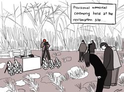 Cartoon 4.jpeg