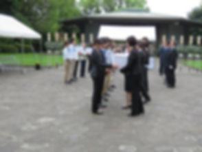 Hand-Over Ceremony.jpeg