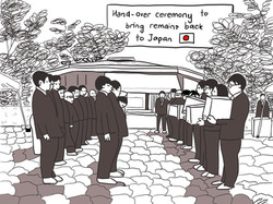 Cartoon 5.jpeg