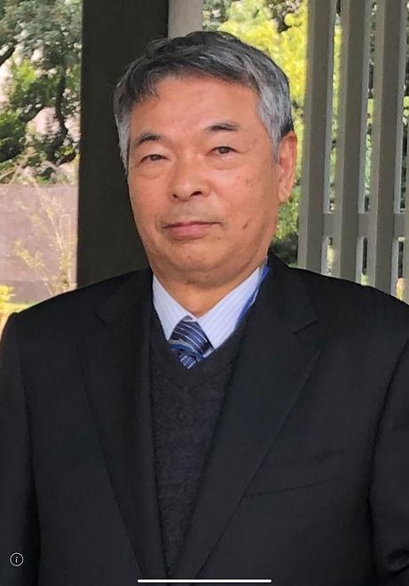 Chairman Photo.jpg