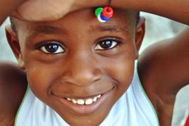 jamaican-1.jpg