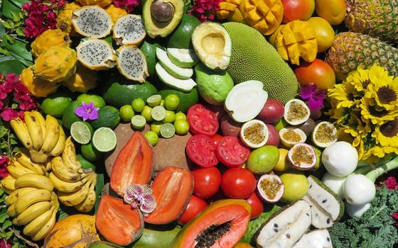 tropical fruits.jpg