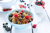 cereal-Oatmeal-cereal-food-700x467.jpg