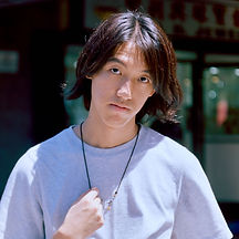 Fanfu_portrait1.jpg