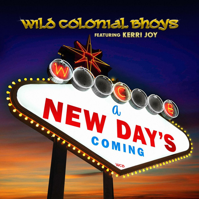 New day cover.jpg