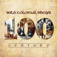 Century cover.jpg