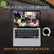 Wild Colonial Bhoys_Remote Ruaille Buaille_Digital Cover Image.jpg