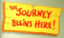 Journey begins here_edited.jpg