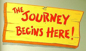Journey begins here_edited.jpg