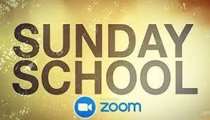 zoom sunday school.jpg