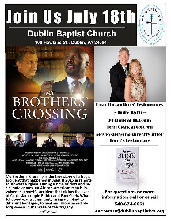 my brothers crossing ad.jpg
