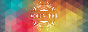church volunteer pic.jpg