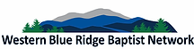 western blue ridge.webp
