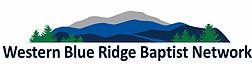 western blue ridge.webp