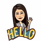 Cheryl Hello avatar.webp